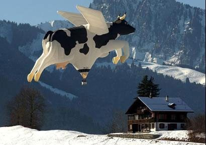 cow-hot-air-balloon