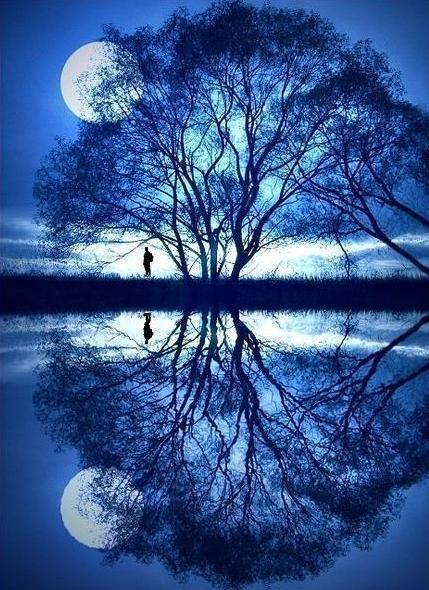 full-moon-reflection2