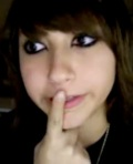 Boxxy. Gone but not forgotten.