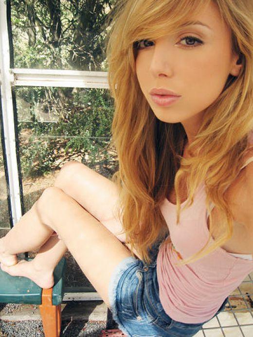Blonde Retro Teen Scene, Free Cum in Mouth Porn Video cd fr