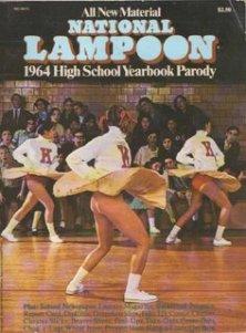 Yearbook No Panties Uncensored Pic