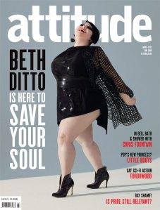 attitude_180