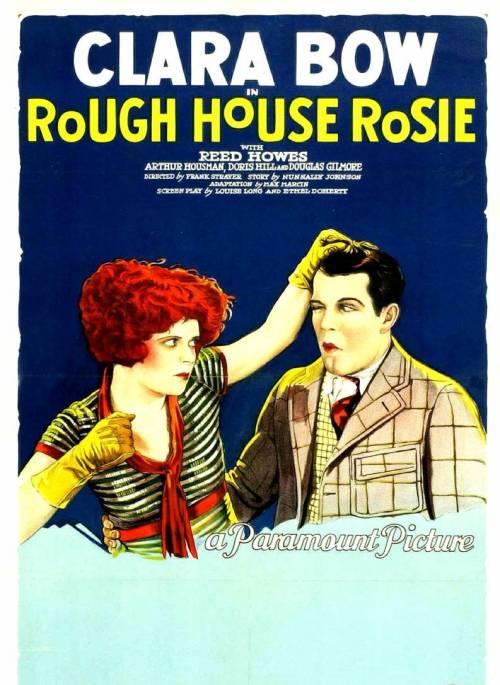 rough-house-rosie-full