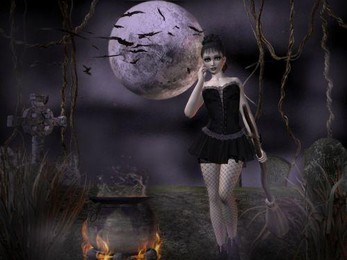 sexy_witch_B-547866