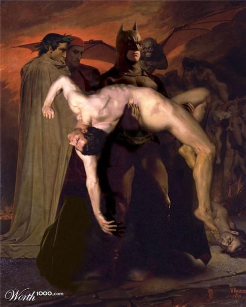 Diana by JaxomLOTUS