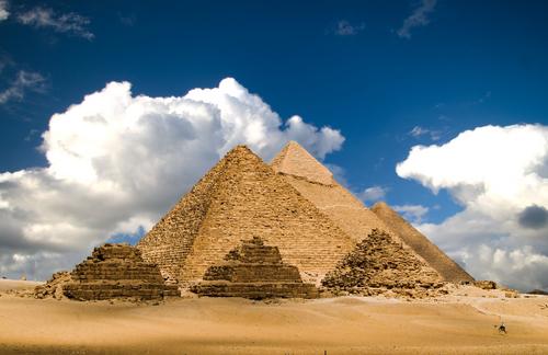 pyramid memphistours.net